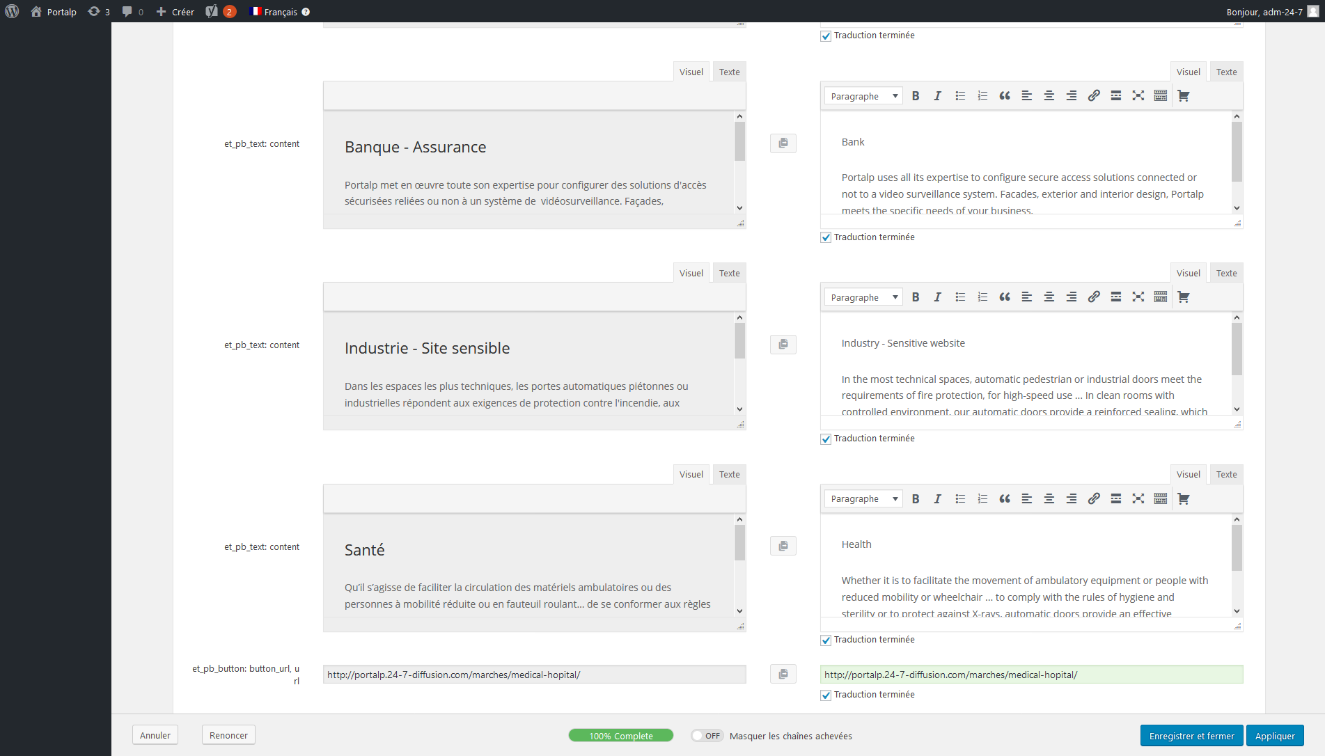 Screenshot_2019-10-03 Traductions ‹ Portalp — WordPress.png