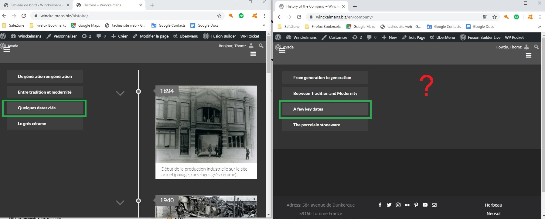 timeline-abssente-sur-page-anglaise.jpg