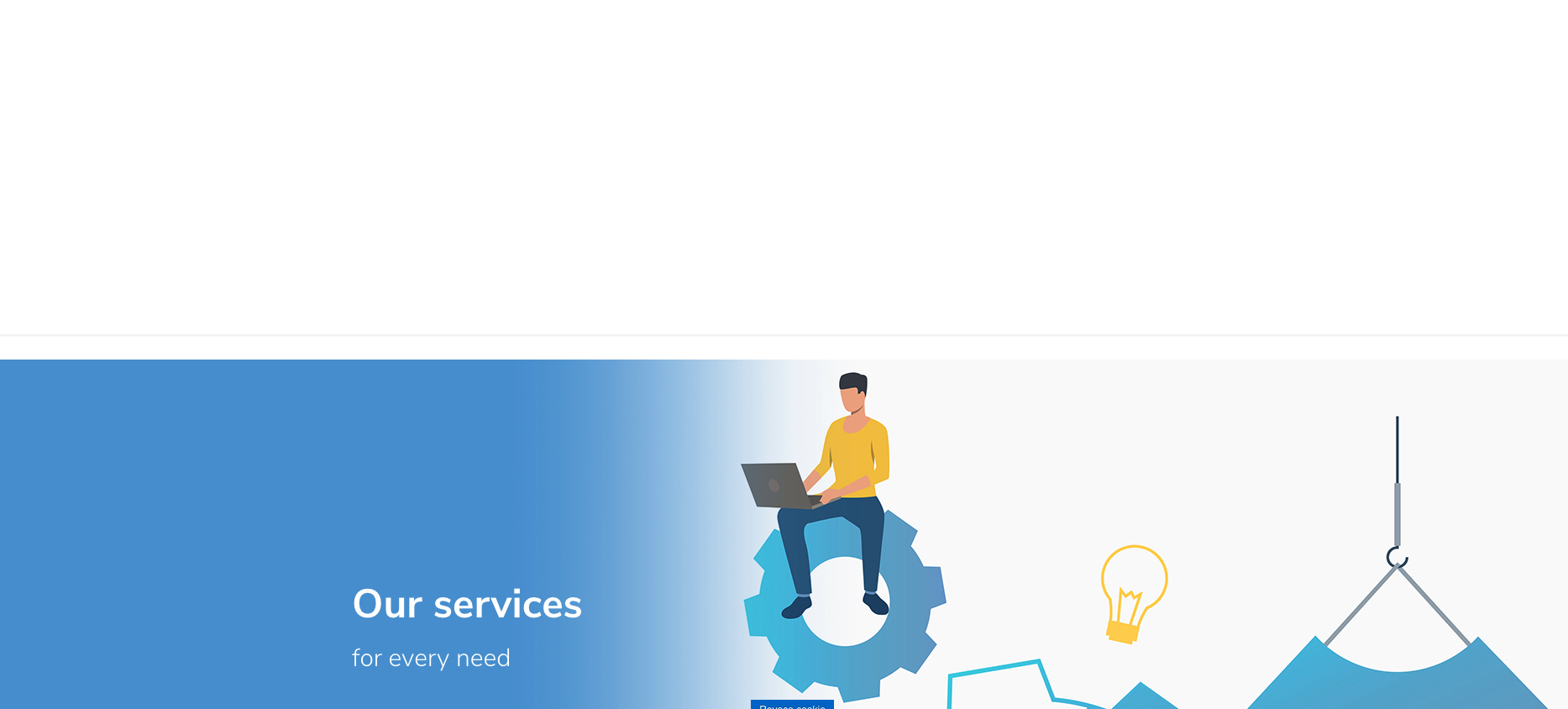 ourservices_rycad.png