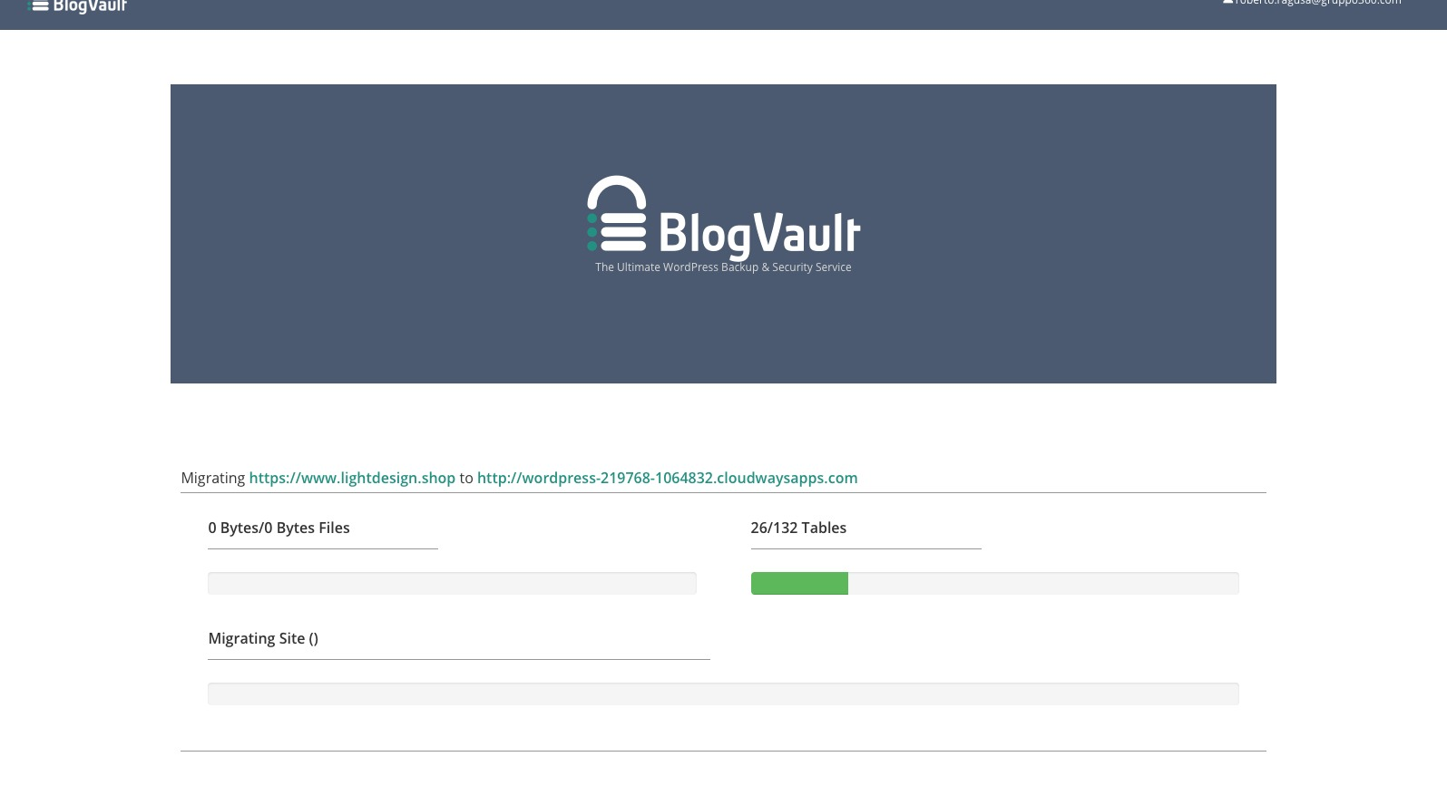 Automated WordPress Migration by BlogVault.jpg