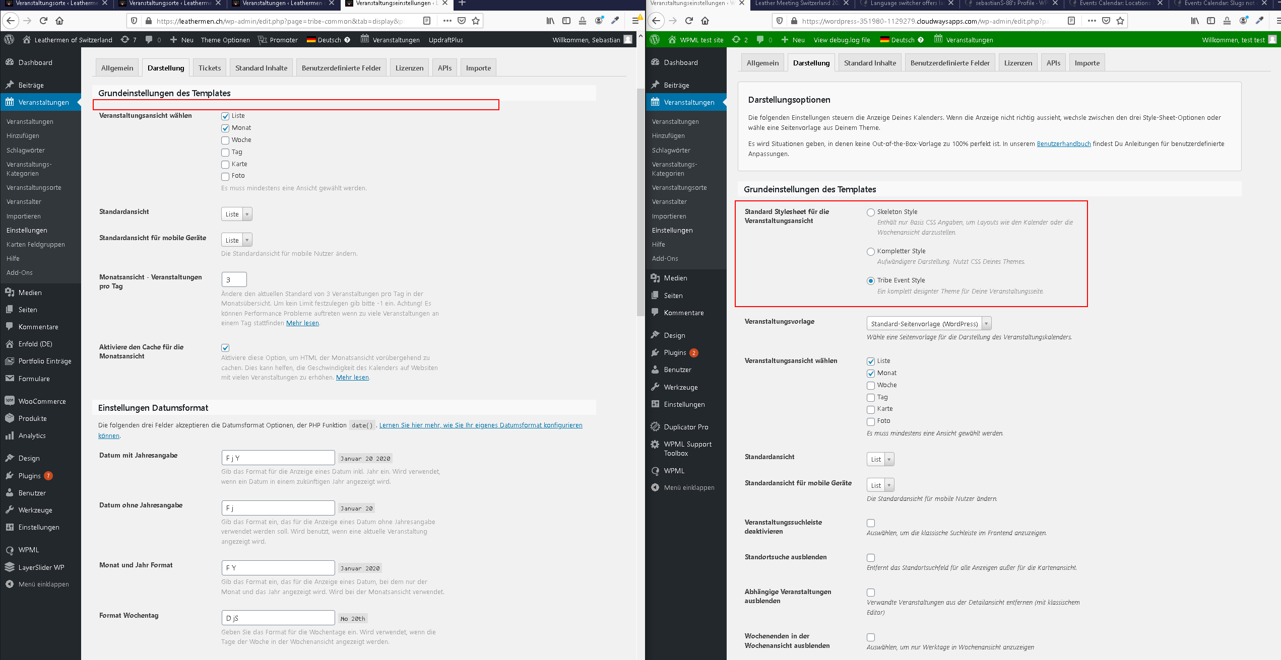2020-01-20_wpml_template_differences.png