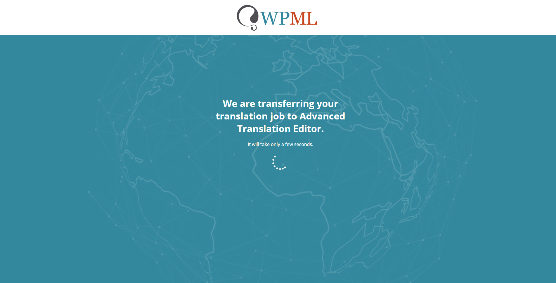 Your translation job is being prepared.png