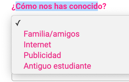 1-campo.png