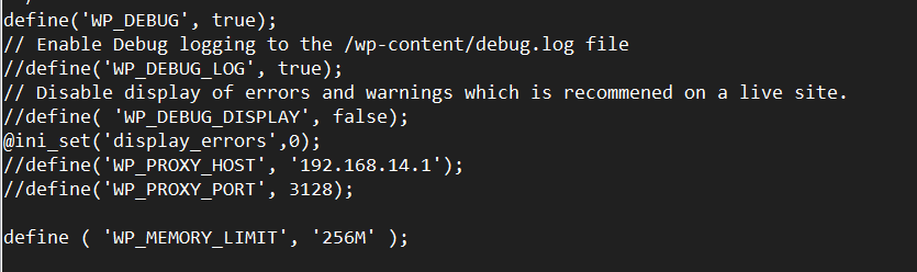 wp-config.PNG