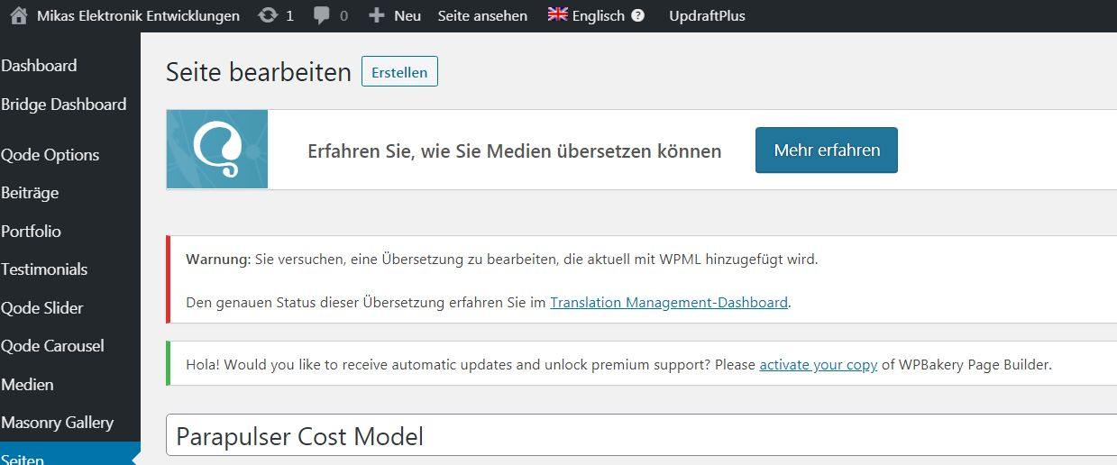 Warnung in Wordpress wegen WPML-Modul.jpg