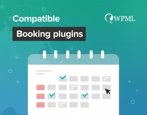 6 Booking Plugins for Multilingual WordPress Sites